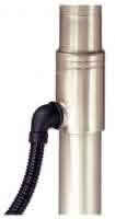 Wisy self-cleaning garden filter GRS